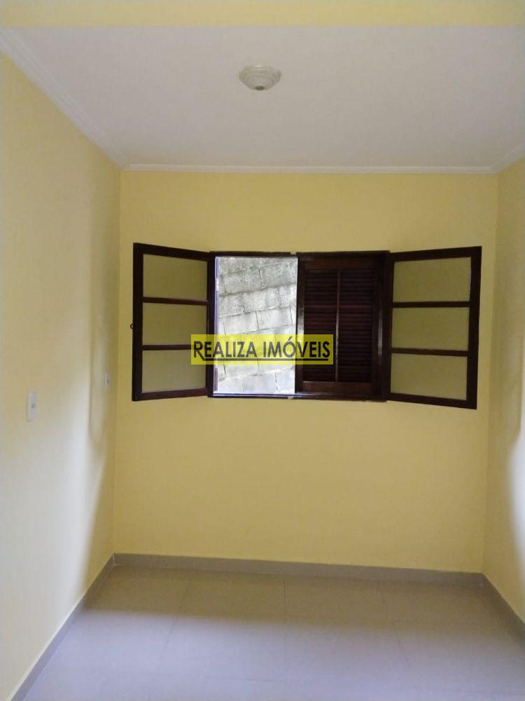 Casa Padrão venda Vila Gilda - Referência 10570