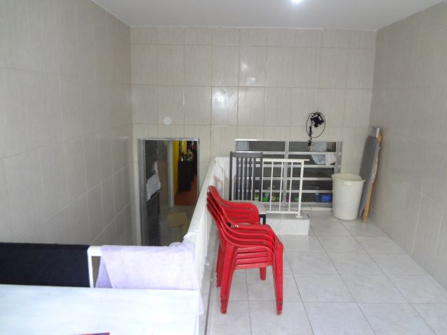 http://www.realizaimoveissp.com.br/fotos_imoveis/134/DSC04251.JPG