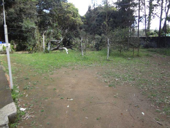 Terreno venda Cidade Ipava São Paulo