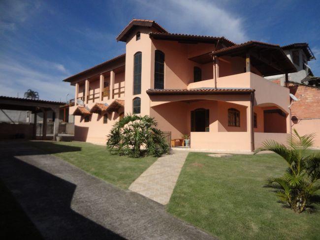 Casa em Condomínio venda Altos da Baronesa São Paulo