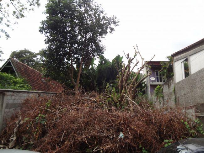 Terreno Jardim Marquesa (Flórida) 0 dormitorios 0 banheiros 0 vagas na garagem