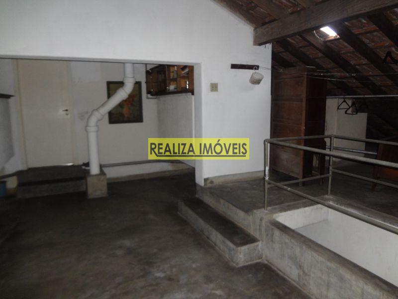 realizaimoveissp.com.br