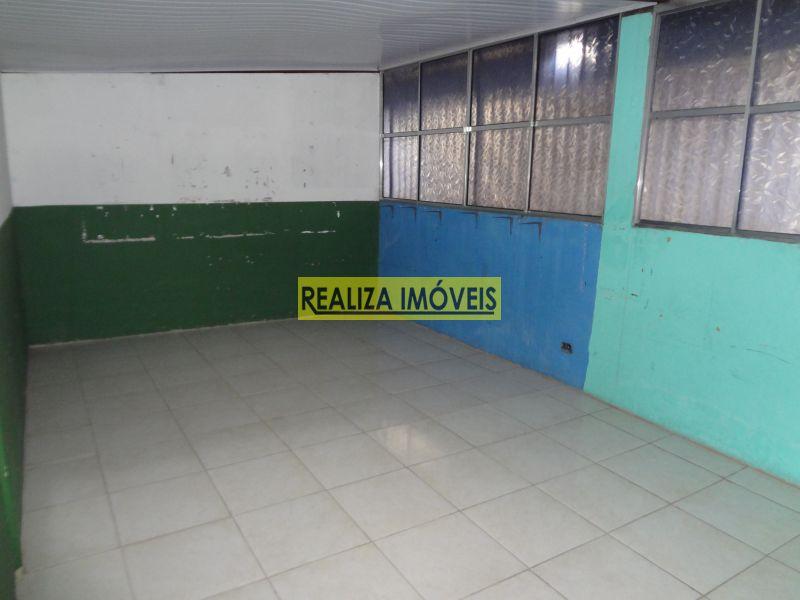 www.realizaimoveissp.com.br