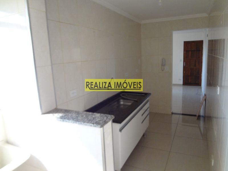 Apartamento venda Embu Guaçu São Paulo