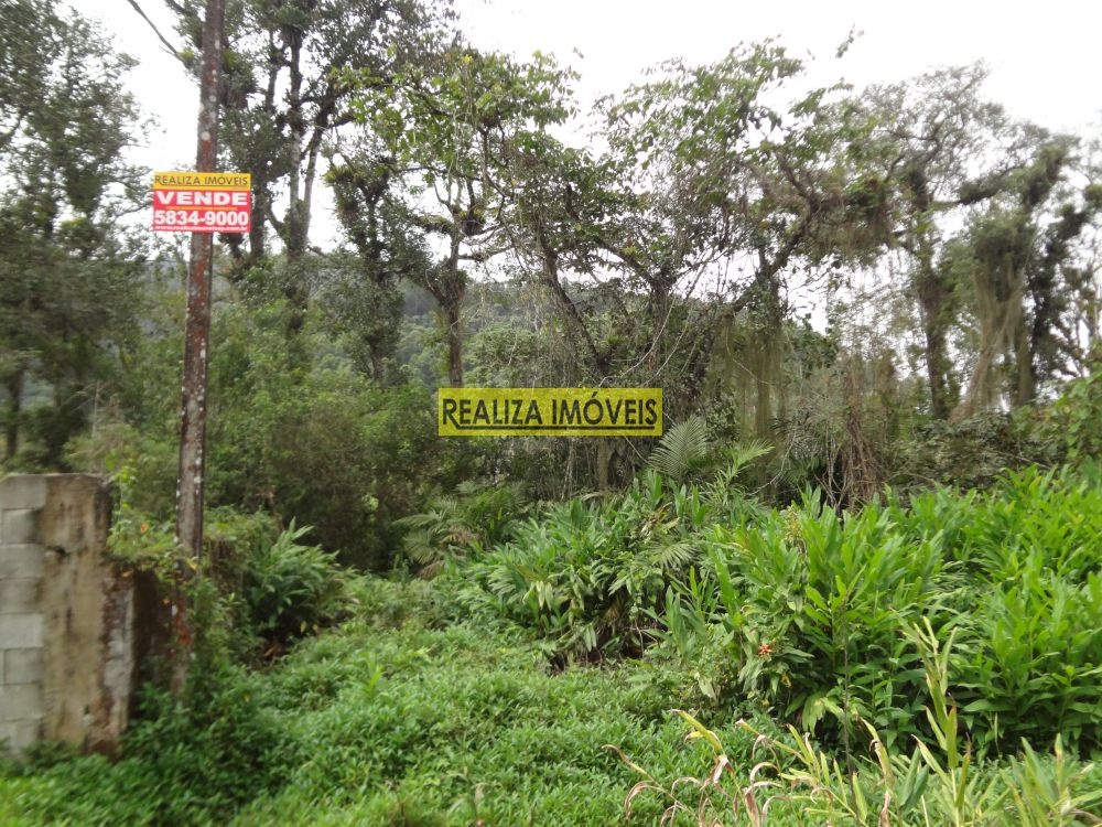 Terreno venda Balneário Araty Mongaguá