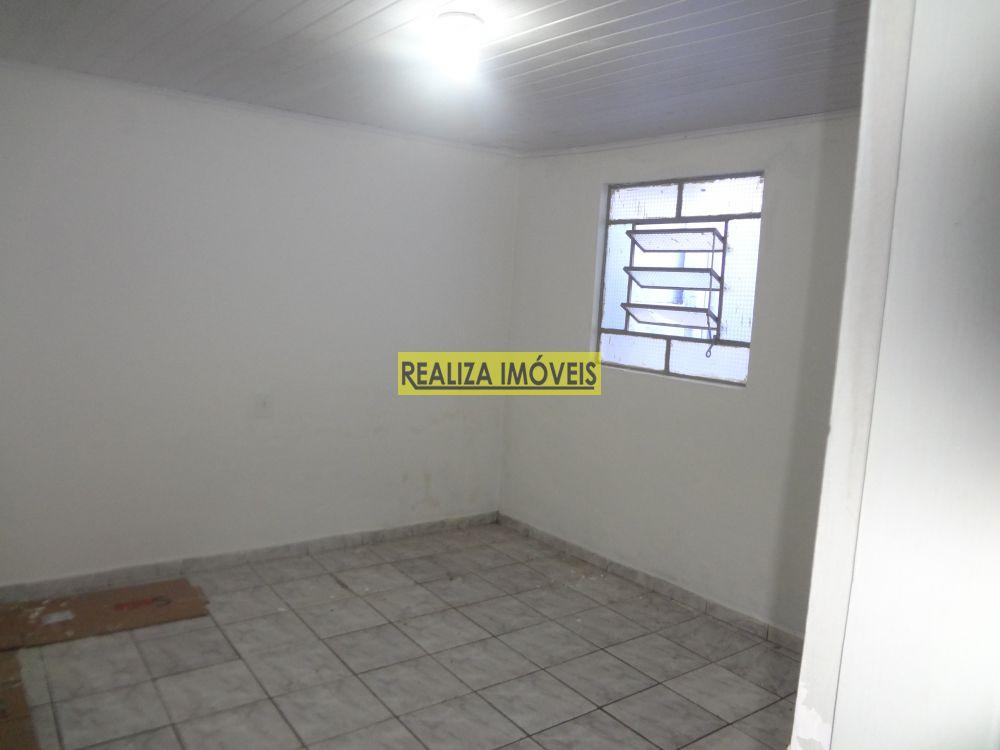 Imóvel com renda Jardim Planalto 3 dormitorios 1 banheiros 1 vagas na garagem